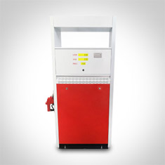 RJ1901 Fuel Dispenser
